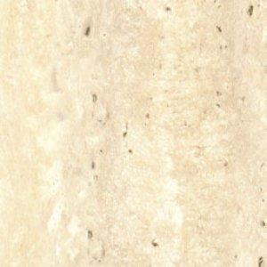 Мдф столешница травертин mosaico столешница